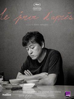Affiche du film Le Jour D'Apres