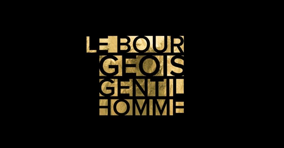 LE BOURGEOIS GENTILHOMME (Comédie-Française) 2021   Imagin ...